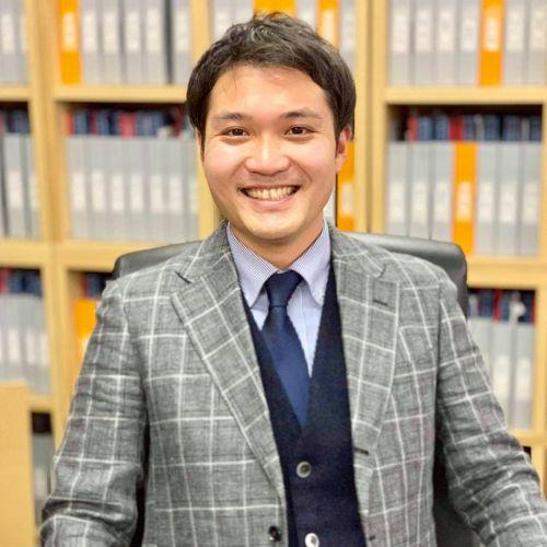 武田塾西宮北口校校舎長