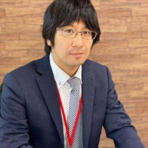 武田塾阪神甲子園校校舎長